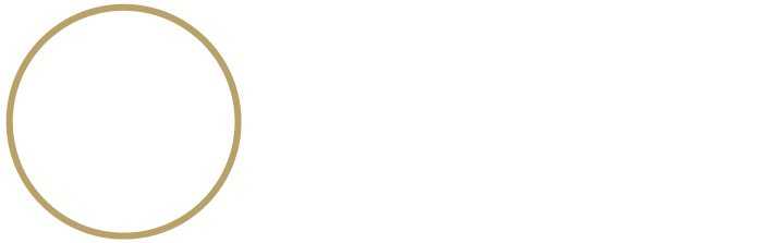 Wellness Institute of Michigan